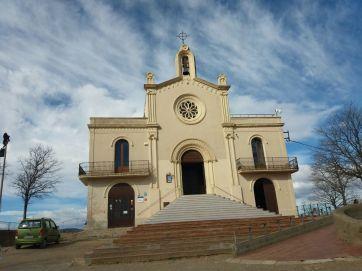 Sant Ramón